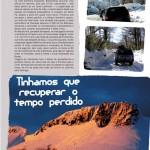 sulsports reportagem 2