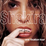 oral_fixation_tour