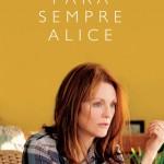 Poster-PARA-SEMPRE-ALICE-Still-Alice-2014-de-Richard-Glatzer-e-Wash-Westmoreland