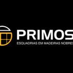 Esquadrias Primos